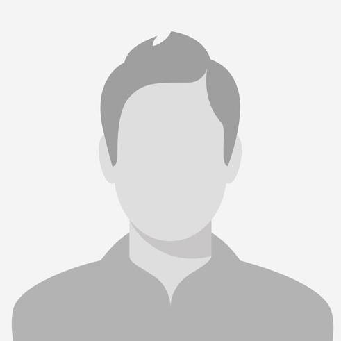 placeholder-profile